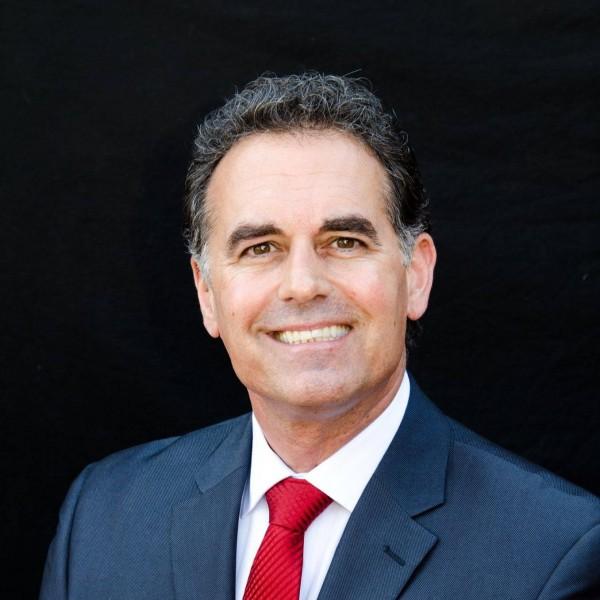 Conociendo a Danny Tarkanian, candidato al Congreso
