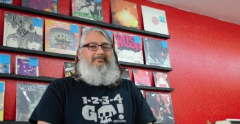 reno-record-store-owner
