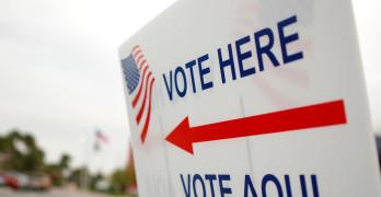 Cómo ha sido el acercamiento a los votantes latinos en el condado de Washoe