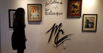 Tatuajes: tabú o arte