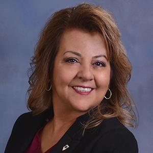 Cafecito con Legisladores de Nevada 2019: Asambleísta Beatrice Durán