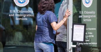 Asambleísta Edgar Flores y sus propuestas migratorias Parte 1: Mejorando la Visa U