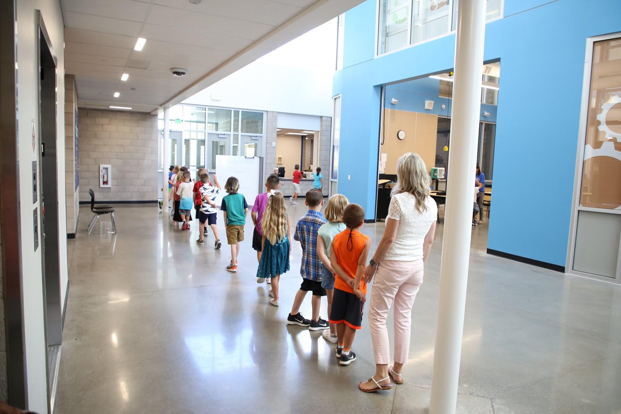 washoe-schools-2020