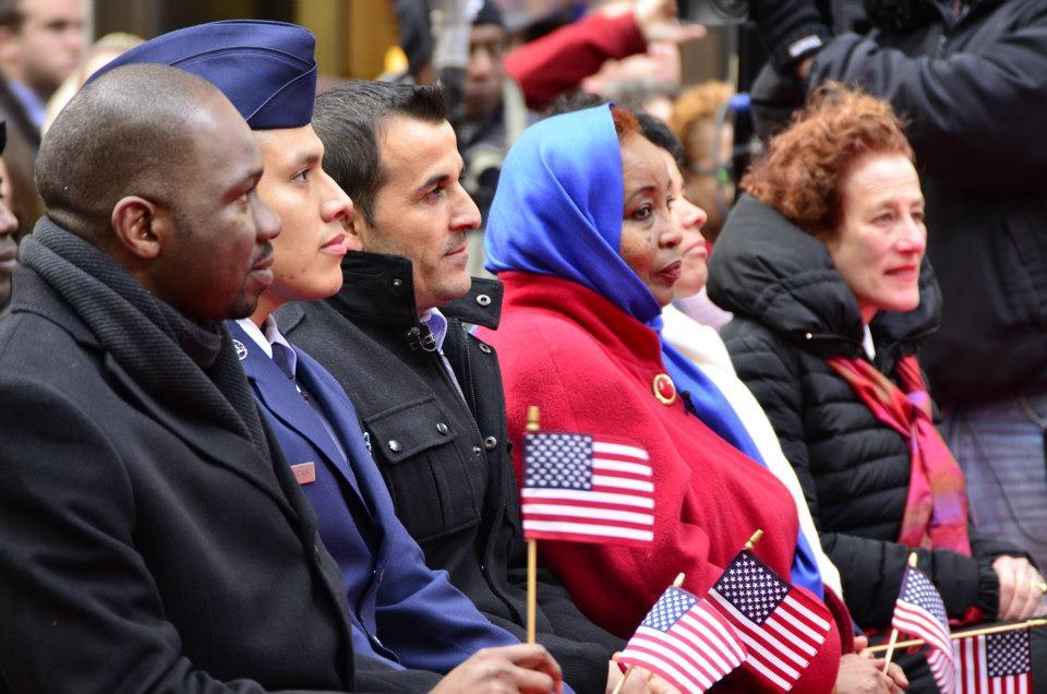ciudadanos-nuevos-estadosunidos