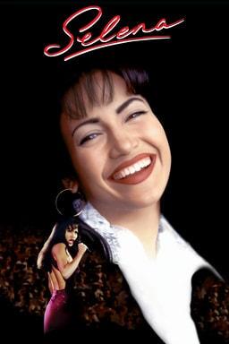 imágenes de Jennifer Lopez como Selena